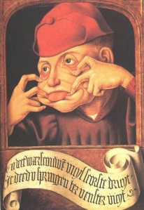 Egremont Crab Fair
